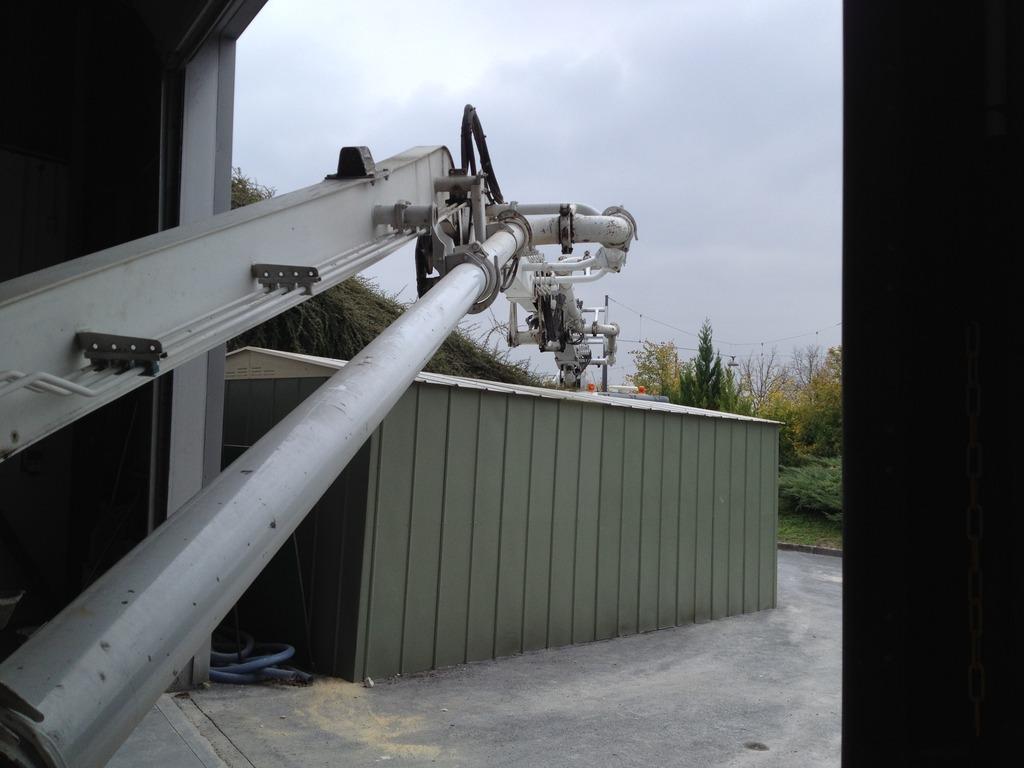 Implantation d'une machine de vibrations horizontales et verticales SEREME à l'ESIReims IMG_6711_zpsmbf7rcuz