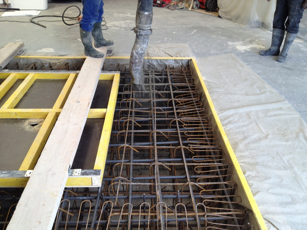 Implantation d'une machine de vibrations horizontales et verticales SEREME à l'ESIReims IMG_6717_zpsuel3oavt