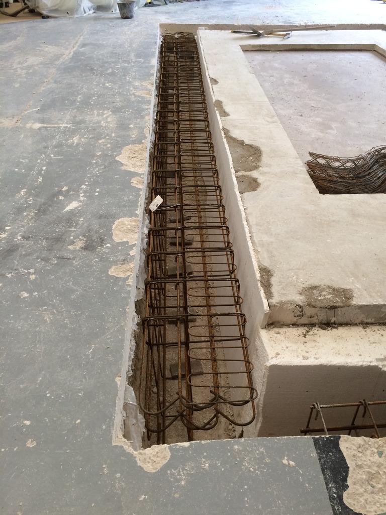 Implantation d'une machine de vibrations horizontales et verticales SEREME à l'ESIReims IMG_6959_zpsehjwub0d