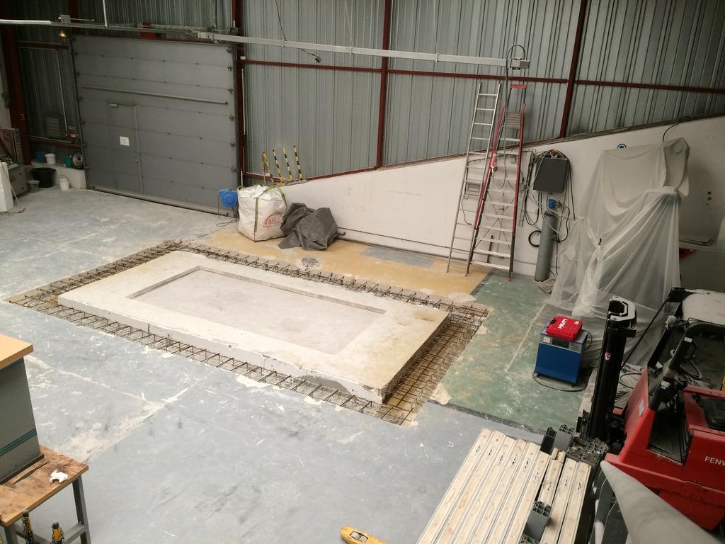 Implantation d'une machine de vibrations horizontales et verticales SEREME à l'ESIReims IMG_7016_zpsbeqaw7ma