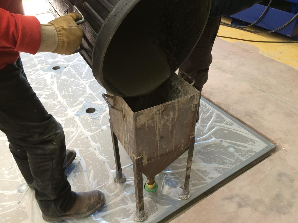 Installation de la machine de vibrations horizontales et verticales SEREME à l'ESIReims IMG_7476_zpszzssuujm