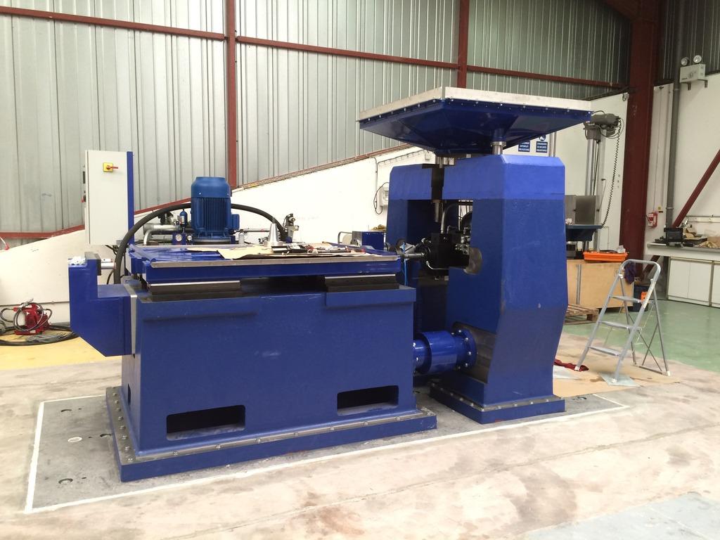 Installation de la machine de vibrations horizontales et verticales SEREME à l'ESIReims IMG_7571_zpsmba5dos2