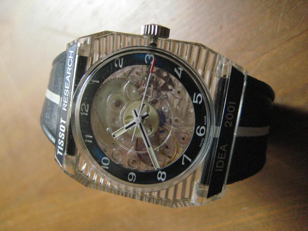 Matériaux de boîtiers de montres IMG_7801_zpsytc82dif