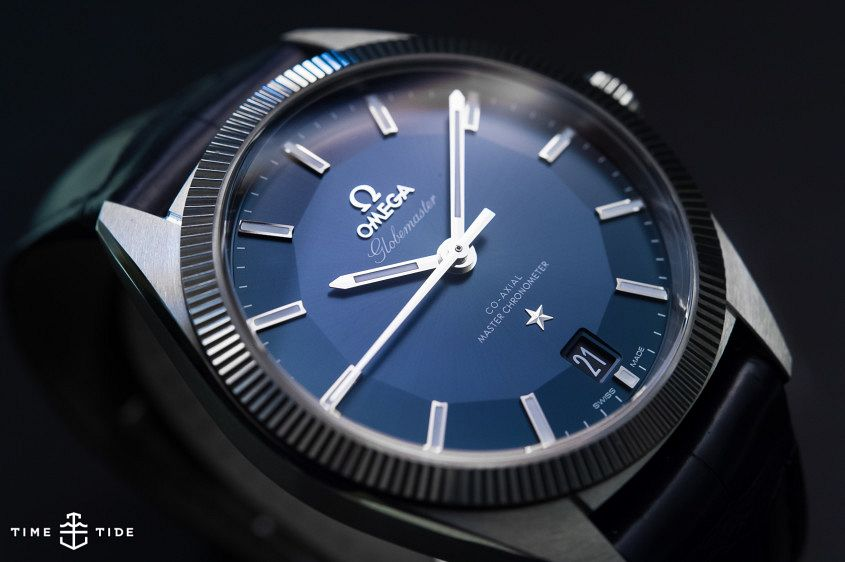Matériaux de boîtiers de montres Omega-Globemaster-5-845x562_zpsyzhtb44w
