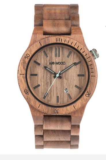 Matériaux de boîtiers de montres Bois_zpsqv5sxr4r