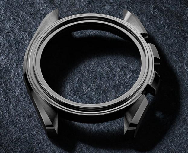 Matériaux de boîtiers de montres Ceramique_zpstqnlw26w