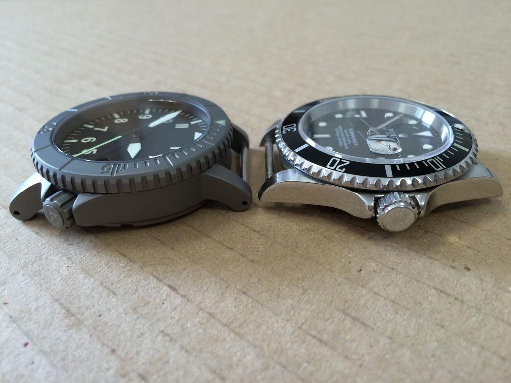 Matériaux de boîtiers de montres Comp3_zpsj9cth4nx