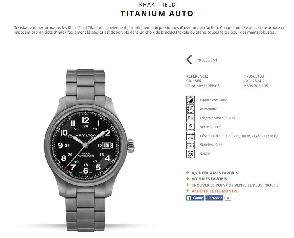 Petites questions existentielles pour une montre en titane… Hamilton_zpsa4caht5t