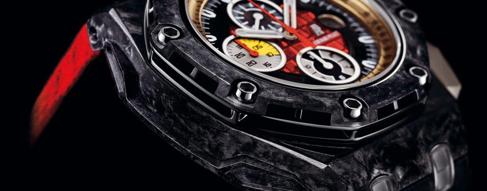 Matériaux de boîtiers de montres In-praise-of-forged-carbon.955.375.c_zpsbizkitg0