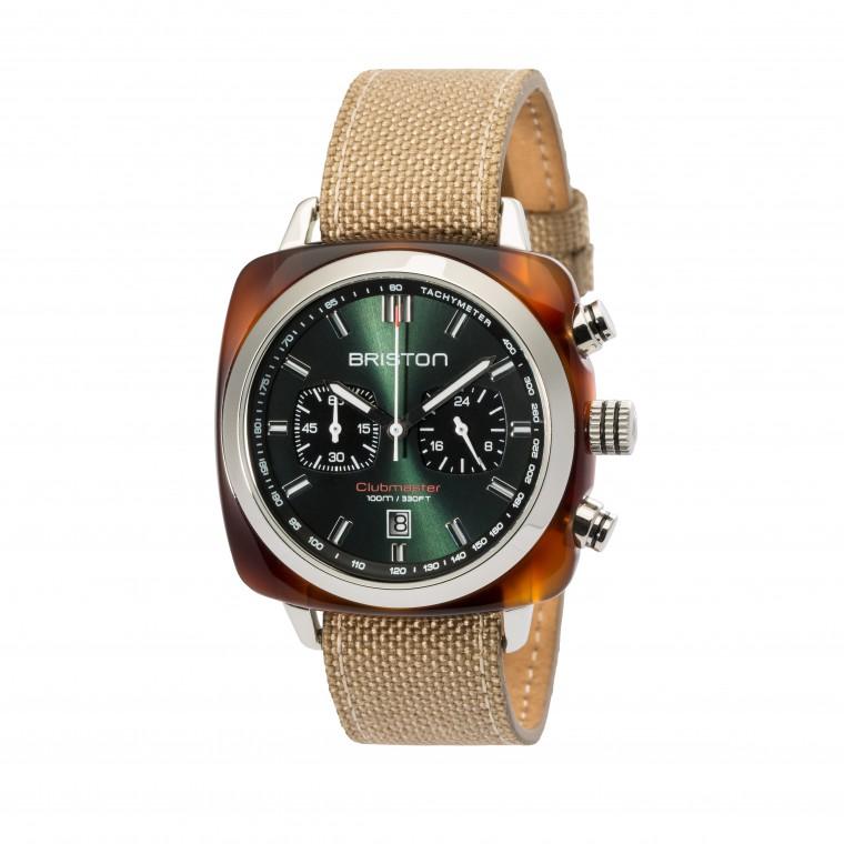 Matériaux de boîtiers de montres Montre-clubmaster-sport-ecaille-de-tortue-cadran-soleille-vert_zpspy9bmyv8