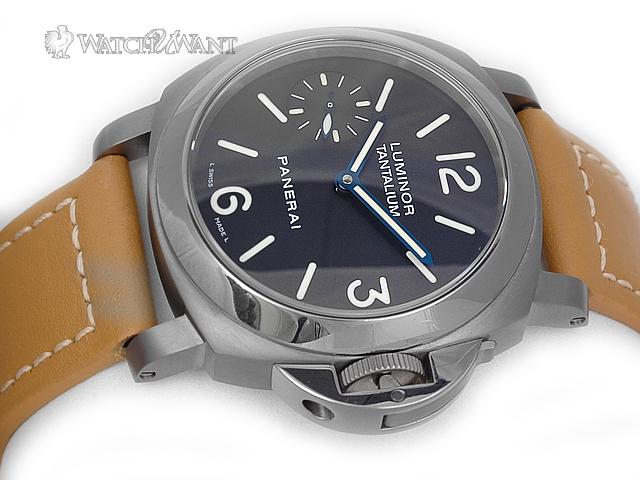 Matériaux de boîtiers de montres Panerai-pam172-f269-300-18275-63_zpswcbvoyyj