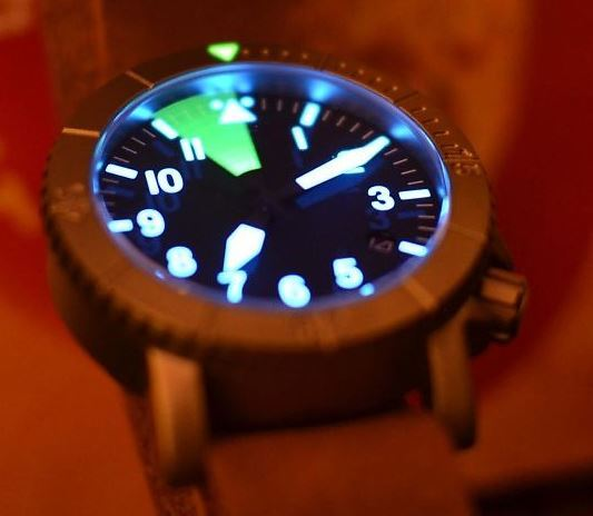 Petites questions existentielles pour une montre en titane… Redux2_zpsplydfl5l