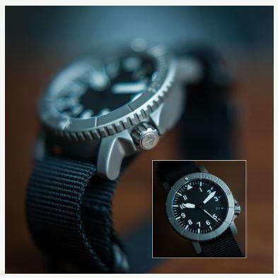 Petites questions existentielles pour une montre en titane… Redux_zpszt7knagx