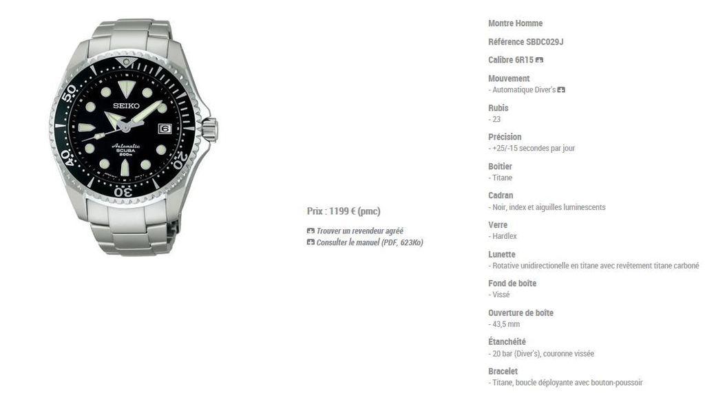 Petites questions existentielles pour une montre en titane… Seiko_zpse4rwzhcx