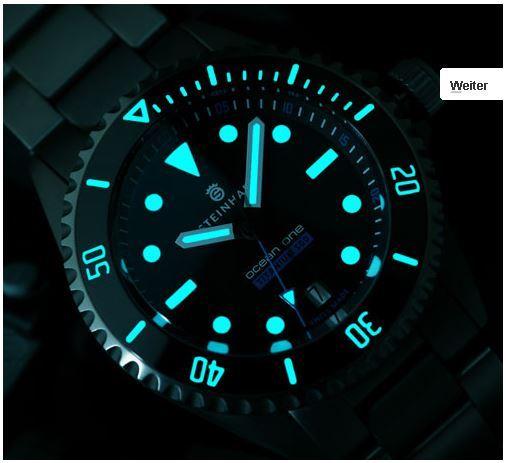 Petites questions existentielles pour une montre en titane… Steinhart2_zpswodnofq6