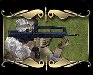 Weapons Guide  088f82e1-f553-418d-b035-008c12750489_zps8384ec1b