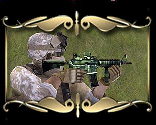 Weapons Guide  234afaa9-e2ba-4a83-a613-65ee0c1e7f76_zps14732331