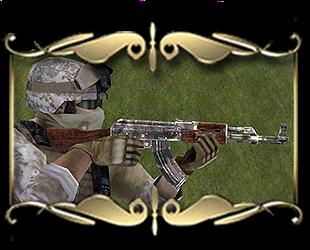 Weapons Guide  3151b5f8-f077-4756-a0ac-e0d68e1de26d_zps57faa28d