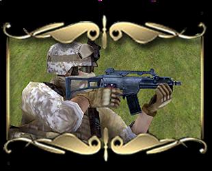 Weapons Guide  33a29a19-3c46-4bc3-aa12-2b28dc637e1f_zps74f9a2c5
