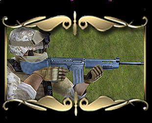 Weapons Guide  3a351afe-3198-49fe-9f0e-4fcea7845b21_zps0a1f6e76