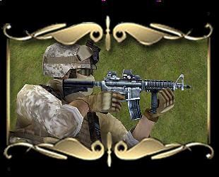 Weapons Guide  5bd71d3f-7c15-4e22-b222-ecc05f45b559_zps45e4efde