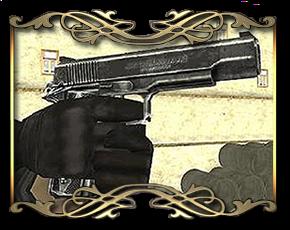 Weapons Guide  72508af0-25f0-4989-bd70-5609fadd42fc_zpsb648e39e
