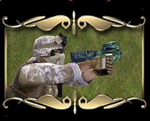 Weapons Guide  7aafb059-3705-484b-a22e-0d569b1a1b8d_zps3411f9a5