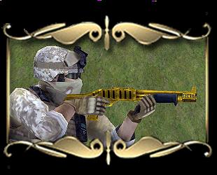 Weapons Guide  7d87751f-84dc-48c7-98d5-c76cd07a7419_zpsdc9d9045