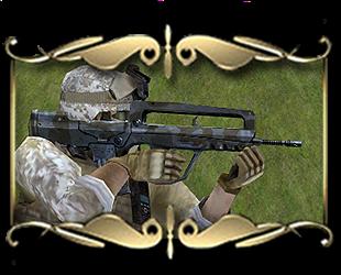 Weapons Guide  7fb9072b-c738-41d1-9c51-3dfabaf7a96b_zps8fdd2daf