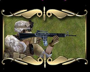 Weapons Guide  825ab012-1da8-4c54-a392-3452cae79325_zps9d880db3