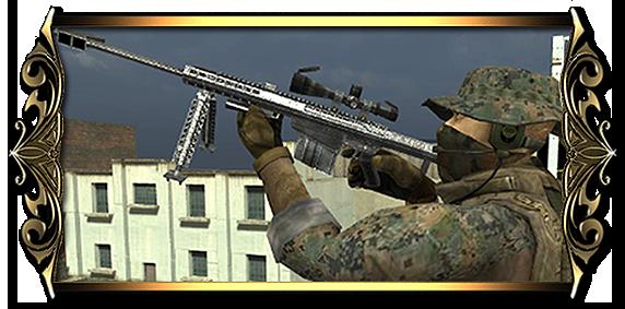 Weapons Guide  LSR_zps83d48eef