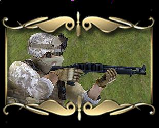 Weapons Guide  C06afb1d-1f4c-4f18-9dde-1f37d6846a1c_zps753033c5