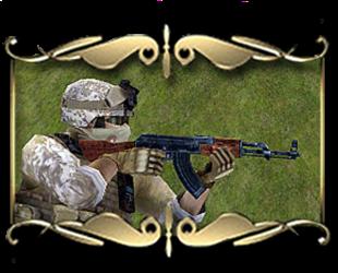 Weapons Guide  C3c19eeb-f03d-47a5-a377-1417377c2c2e_zps5a7aa8f4
