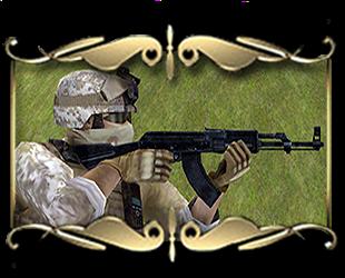 Weapons Guide  Eda8776b-f120-4d59-944d-f4d51abf774e_zpsd116b8e0