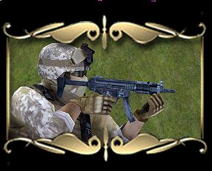 Weapons Guide  Ff6e13e6-8ac1-413a-b4cc-86f966c092e8_zpsa61c40d0