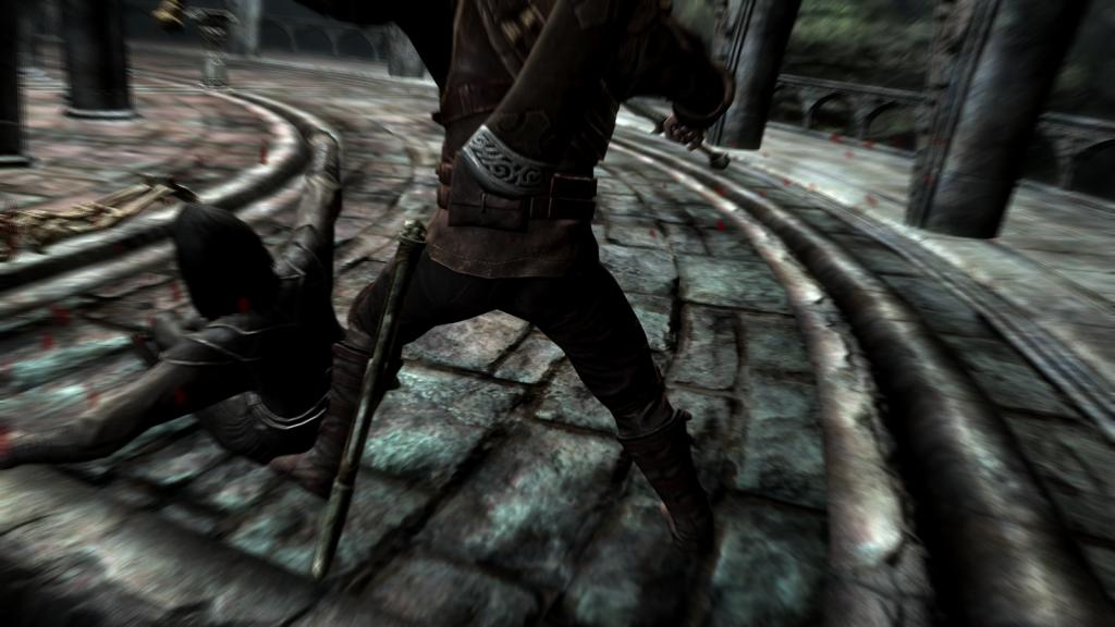Skyrim - Yoyo vs Bano - Page 3 ScreenShot93_zpsltdqjwvf