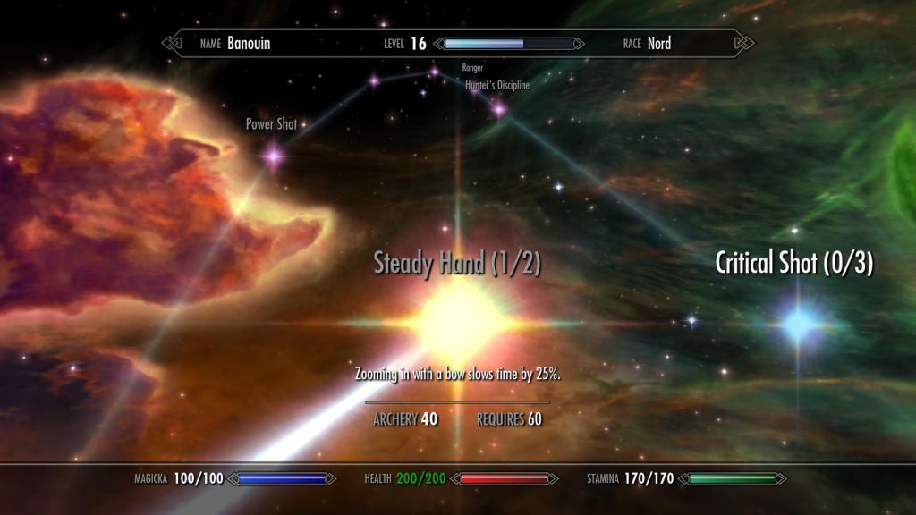 Skyrim - Yoyo vs Bano - Page 4 ScreenShot220_zpsev6b9exc