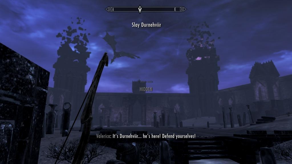 Skyrim - Yoyo vs Bano - Page 4 ScreenShot294_zpsexgfydvk