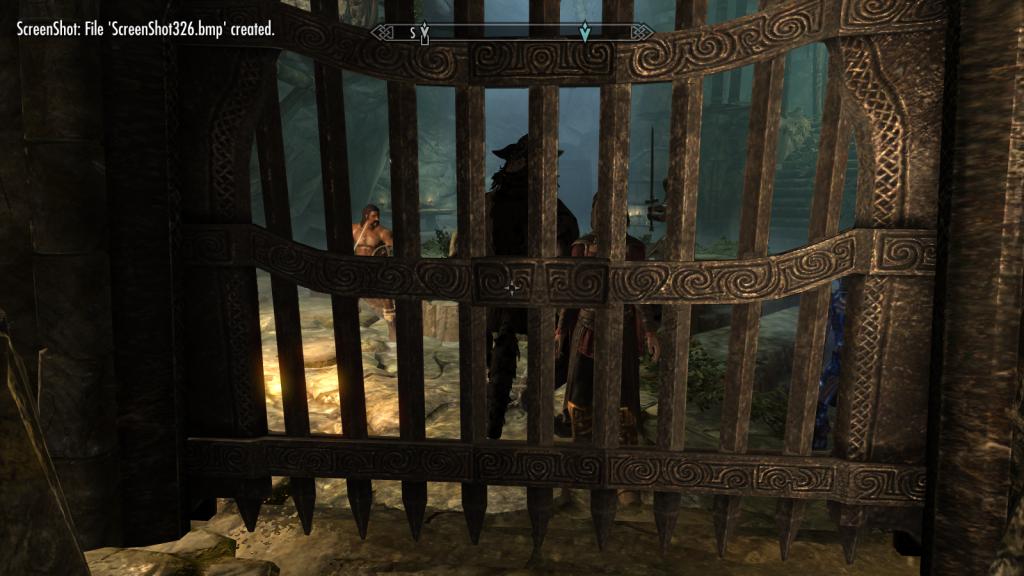 Skyrim - Yoyo vs Bano - Page 4 ScreenShot327_zpstokix69g