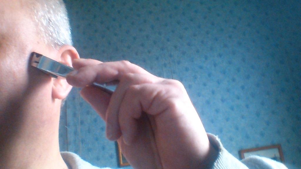 P'tit Lapin en Europe (nouvelle rasoir de type Injector à essayer) DSC_0231_zpscmqwlvuw