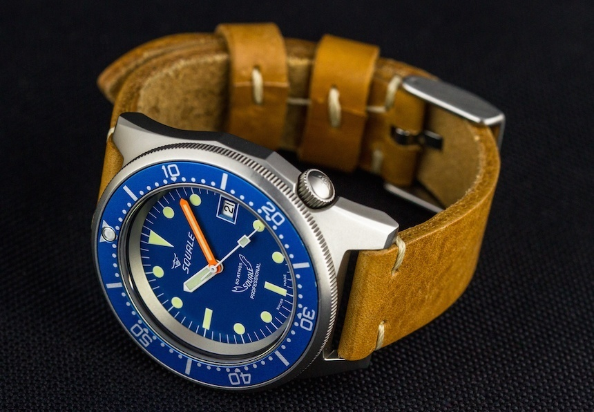[Petite Revue] Squale 1521 - Page 8 Squale-Ocean-Blasted-1521-11_zps6d9150md