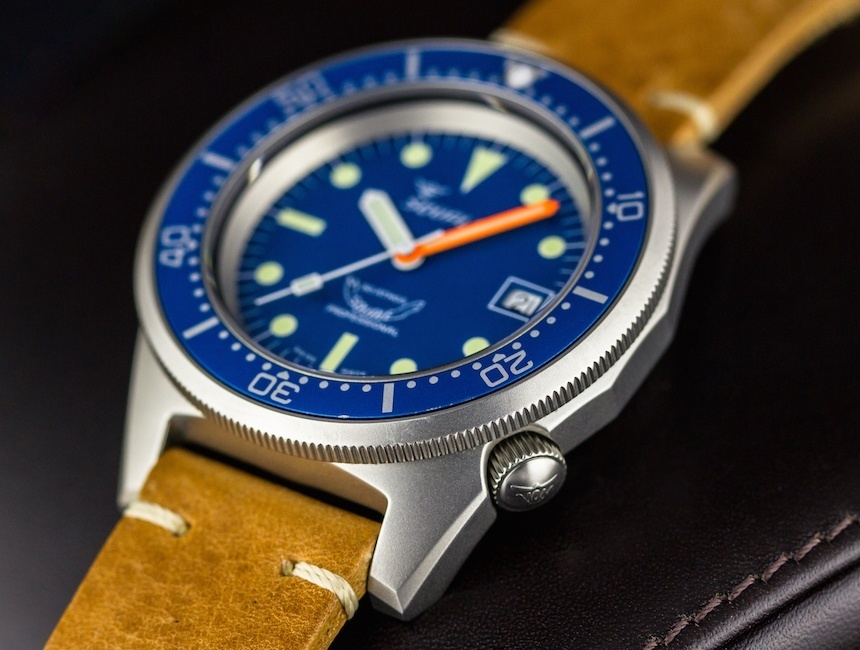 [Petite Revue] Squale 1521 - Page 8 Squale-Ocean-Blasted-1521-13_zpsfngwlq28