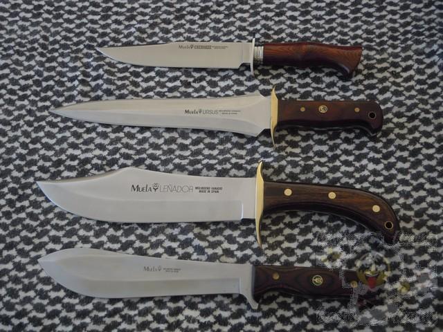 Mis cuchillos de Manufacturas Muela DSCN3291_zpsmhqejmup