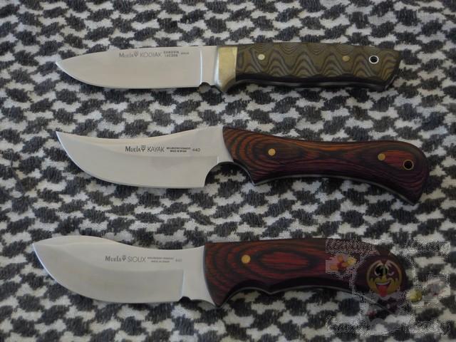 Mis cuchillos de Manufacturas Muela DSCN3294_zpsbeauhaqs