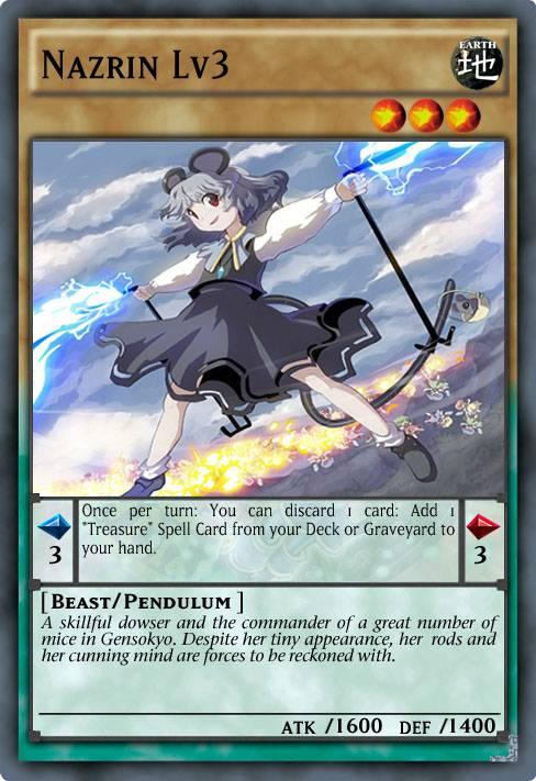 Cách làm Touhou Magic Card của riêng bạn! Nazrin%20Lv3_zpsg1k0i4mv
