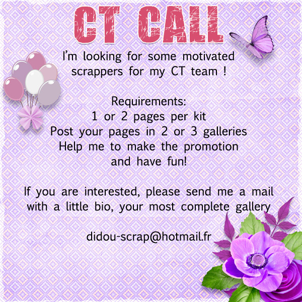 CT Call - Didou Scrap Ctcallang_zpsdh7qgl7o