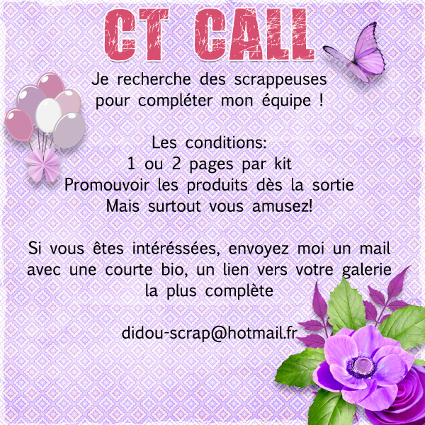 CT Call - Didou Scrap Ctcallfr_zpscgqoda7c