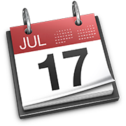 photo Calendar-for-Mac-Icon_zpsad4cd385.png