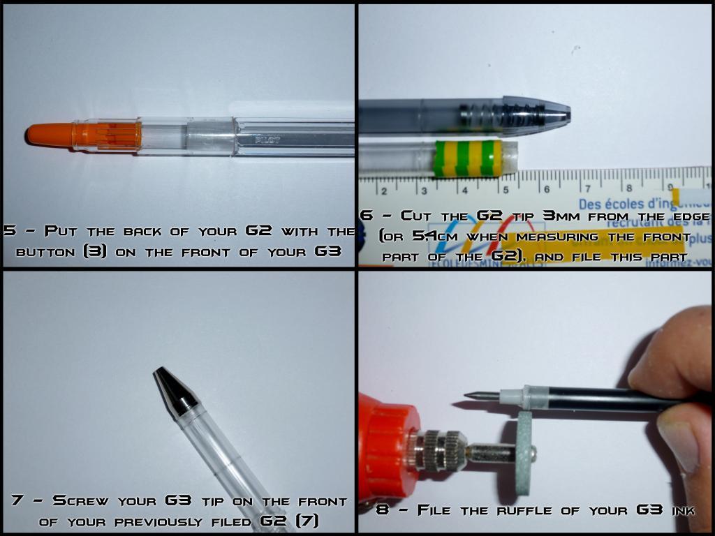 [SiS] G-fusion Eacutetape2_zps43dc9df7