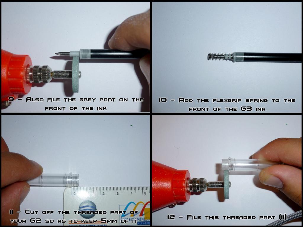 [SiS] G-fusion Eacutetape3_zps5ee7c125